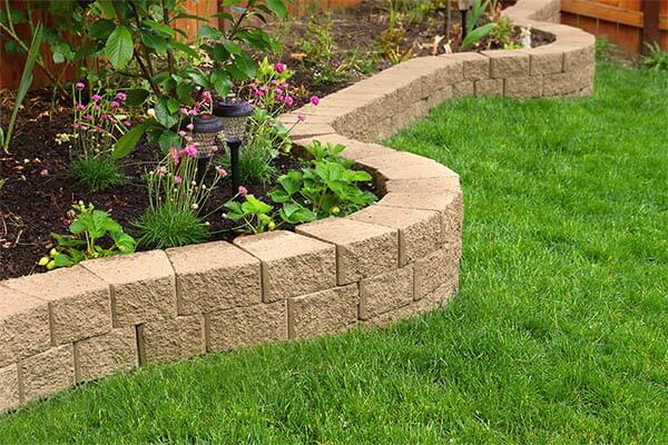 landscaping in billings mt - Landscaping In Billings MT - Landscaping By Allen