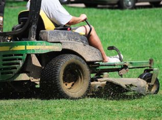 lawn care service billing mt 317x234 - Landscaping in Billings MT